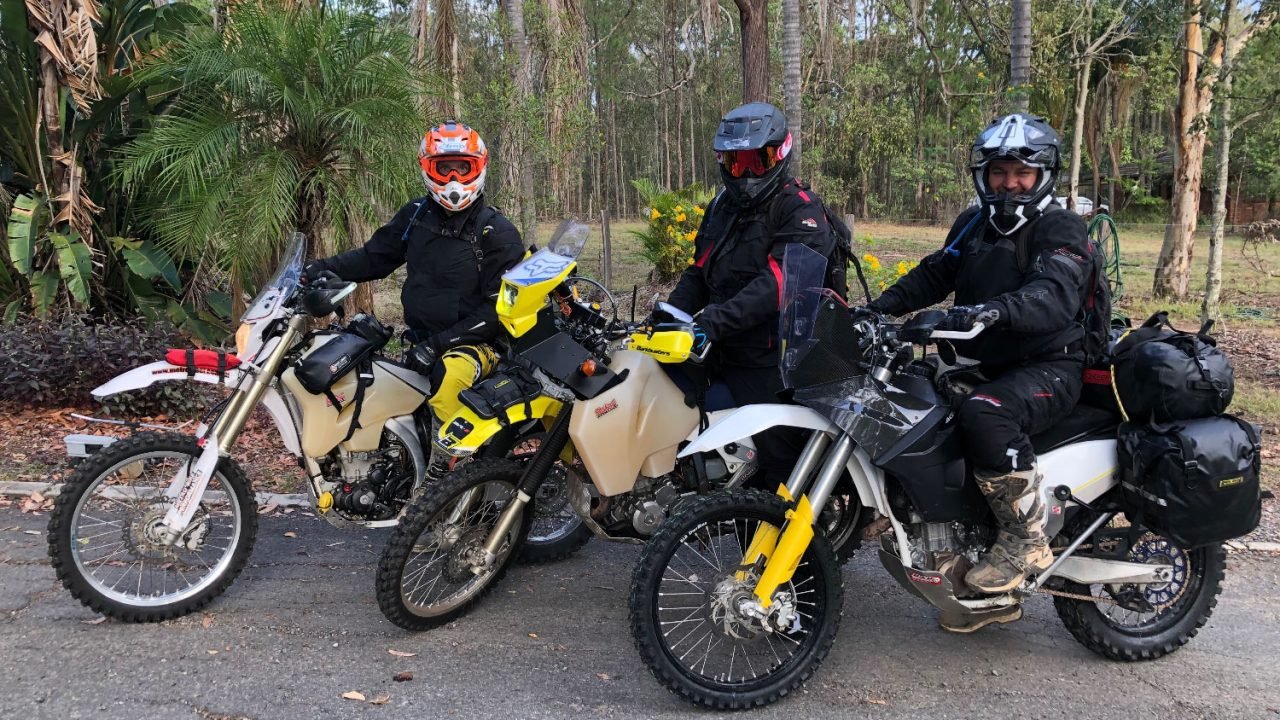 amt-adventure-ride-may-2019-2