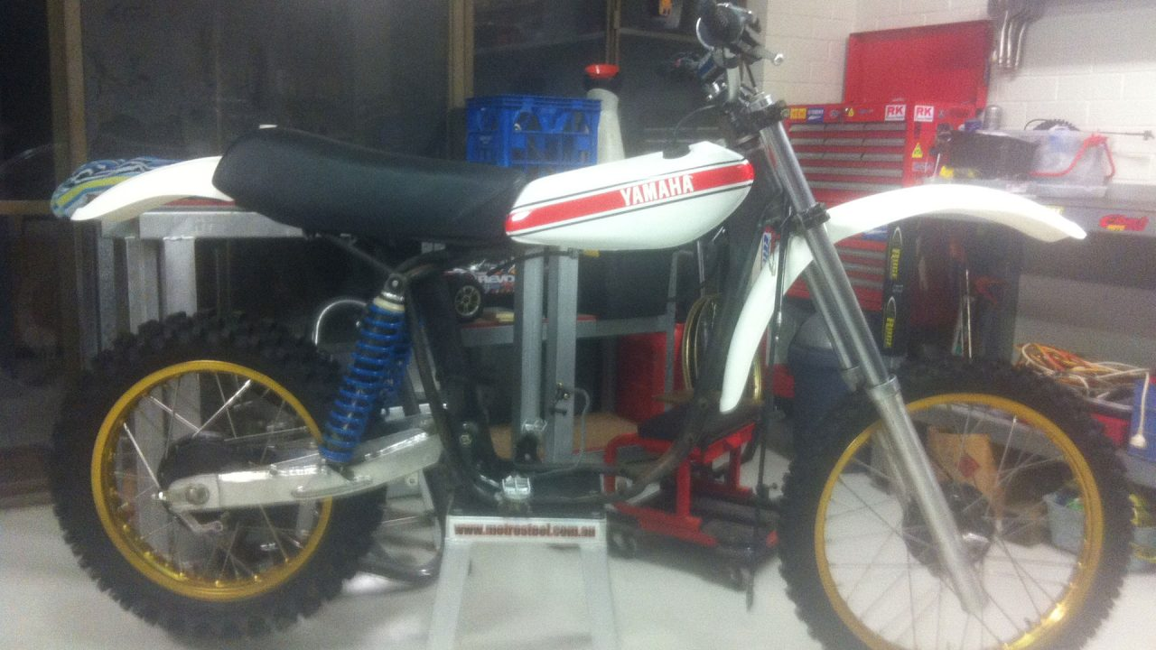 gmc-hl500-5