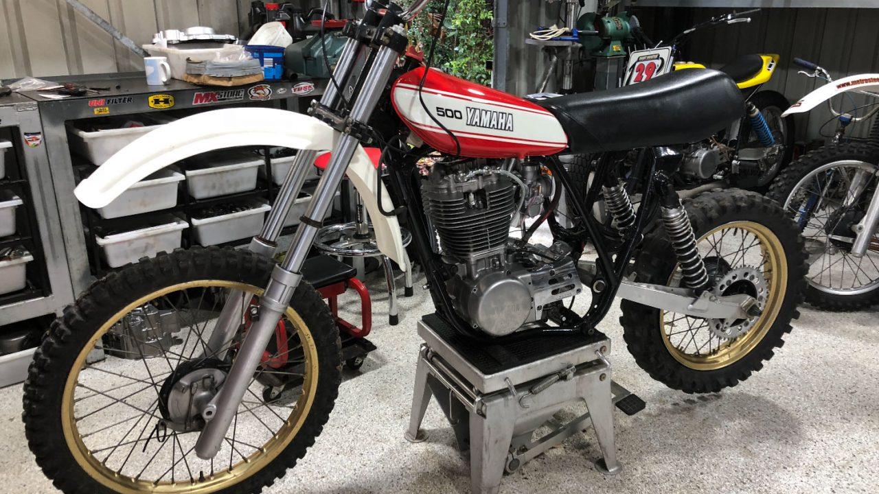 xt500-2-2